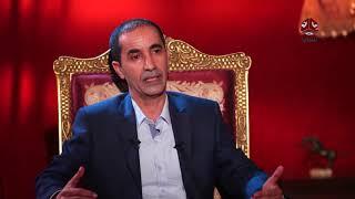 ماوراء السياسة | تحديات حزب المؤتمر الشعبي العام مع د.عادل الشجاع | حوار عارف الصرمي