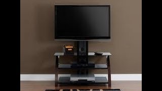 [hot Picks] 50 Inch Tv Stand Wood
