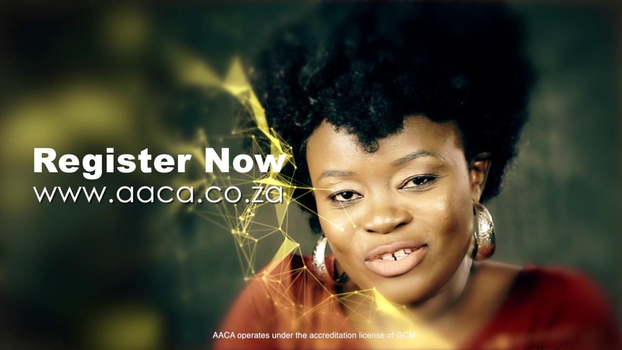 Download AACA - African Academy of cinematic Arts