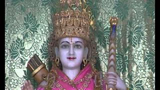 Bolo Ram Ram Ram Bolo Shyam Shyam Shyam By Anuradha Paudwal I Bhakti Sagar- 1