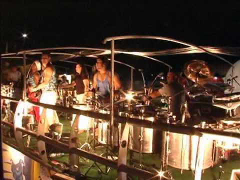 MICARETA DE ESPERANTINA 2014 - DOMINGO - YouTube 115f9fb5b78c2