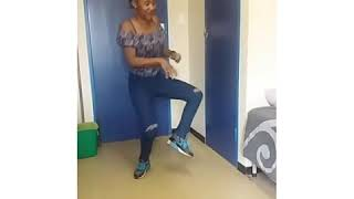 Dlala Mshunqis - Pakisha (feat Distruction Boyz, Dj Tira)