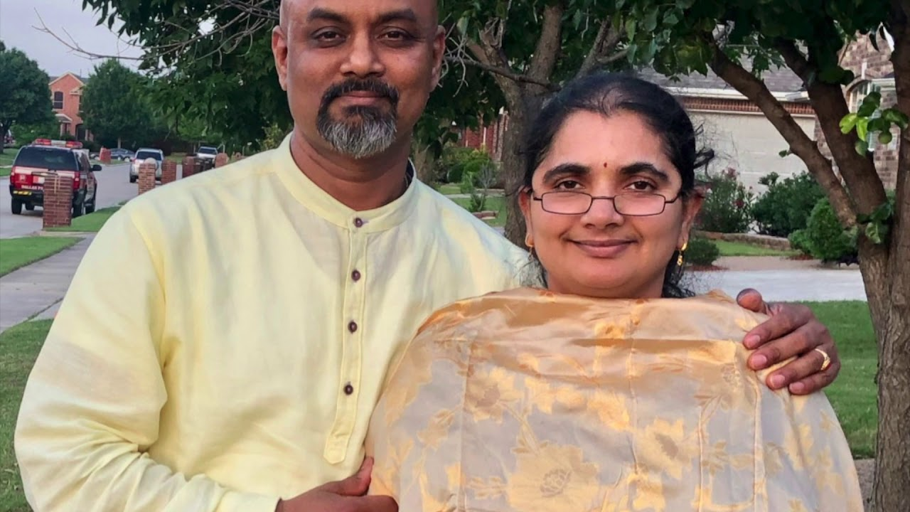 23rd Wedding Anniversary Gift Ideas: Beautiful Gift From Ramajogaiah Satry On Our 23rd Wedding