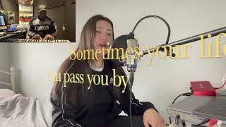 FazMusic Ft Ayesha (S1 EP 5)