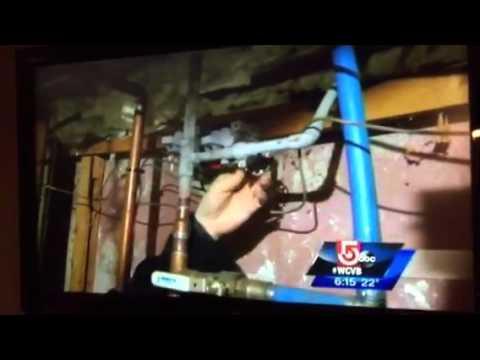 Boston Standard | WCVB Channel 5 News