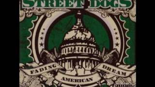 Repeat youtube video street dogs -