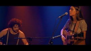 Jolene - Zitoune & Elise - Sonosmose