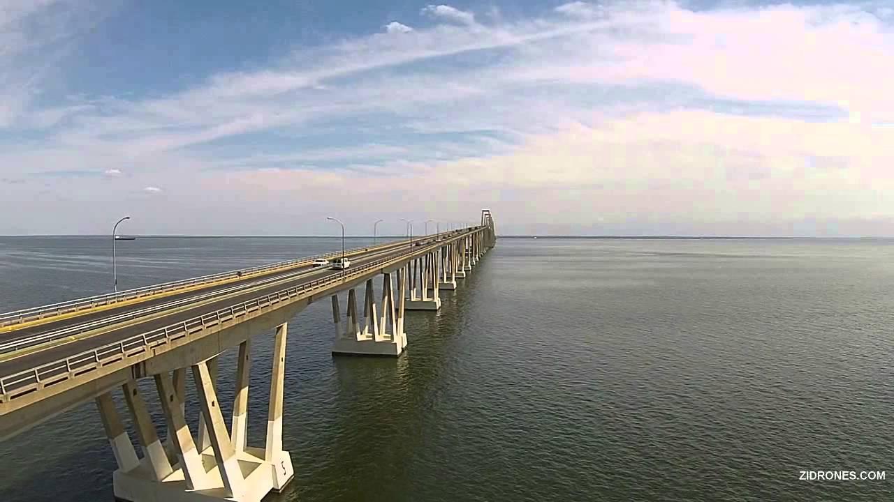 Resultado de imagen de lago de maracaibo