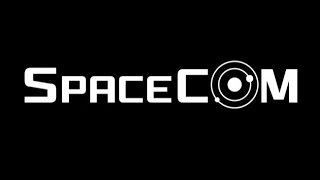 Lets play SPACECOM