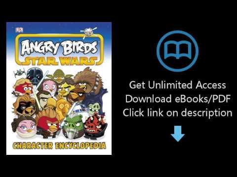 Encyclopedia of Birds (6-Volume Set) - Free eBooks Download