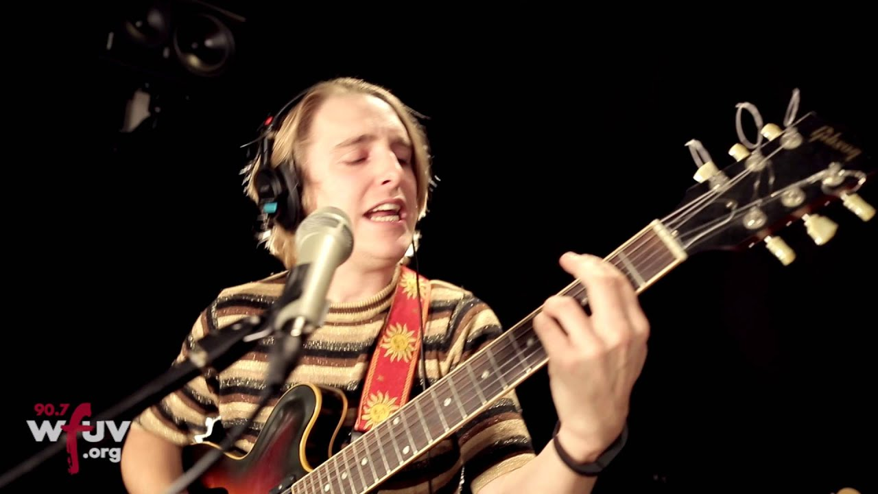 diane-coffee-not-that-easy-live-at-wfuv-wfuv-public-radio