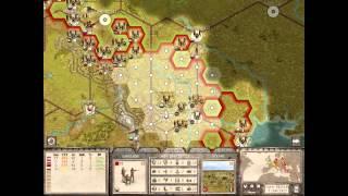Commander: The Great War - A Passing (LP Part 24)