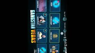 Gangstar Vegas Mod Apk And Obb