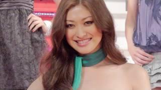 記事全文はこちら http://www.asahi.com/video/showbiz/TKY200905220212...
