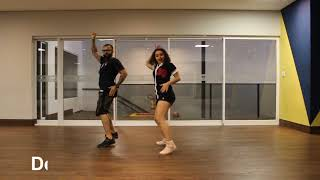 Baixar Pabllo Vittar feat. Psirico - Parabéns l Coreografia l #ritmosfit
