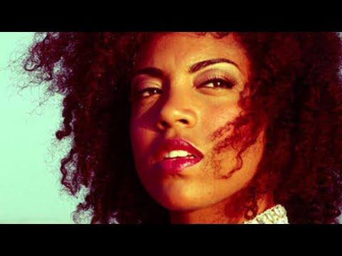 Bratz - Only You (Official Movie Version)