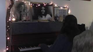 Sonata introspettiva - Mario Pascariello