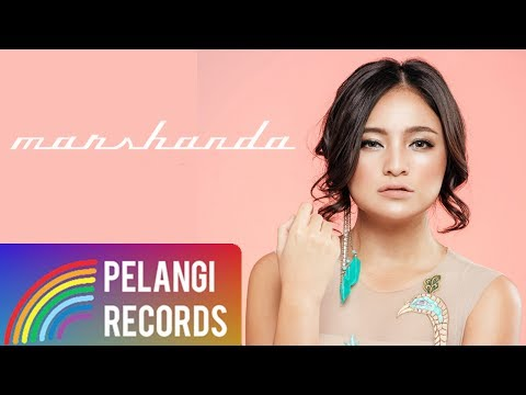 Pop - Marshanda - Tak Mungkin (Official Lyric Video) | Soundtrack Tikus Dan Kucing