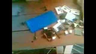 Как построить базу из лего  Урок 1(Строим базу из лего!, 2012-08-02T16:39:24.000Z)