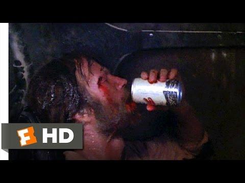 Lone Wolf McQuade (8/12) Movie CLIP - Buried Alive (1983) HD