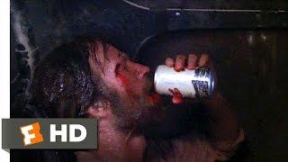 Скачать Lone Wolf McQuade 8 12 Movie CLIP Buried Alive 1983 HD