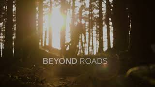 Something Beyond: Roads