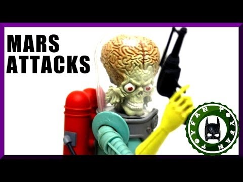 Share your Opinion on mars attacks full movie viooz Clinic