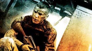 8 лучших фильмов, похожих на Черный ястреб (2001)