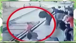 clip khong duoc chieu tren tivi, clip không được chiếu trên tv tập 62