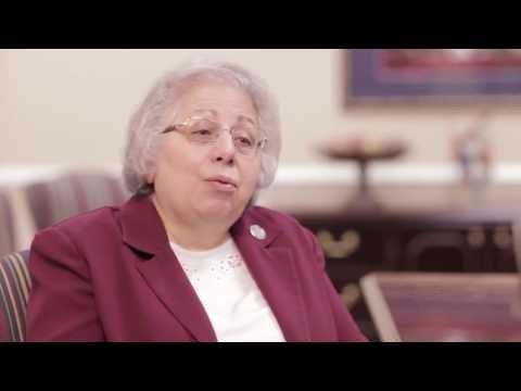 2013 Assembly Video - Columbia, South Carolina
