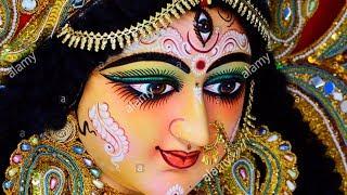 O Tumra Jukar Deo    ও তোমরা জুকার দেও    Hit Durga Puja Song