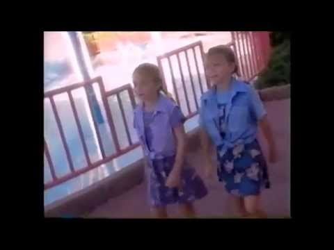 Mary-Kate and Ashley season 5 scene switches from YouTube · Duration:  5 minutes 53 seconds