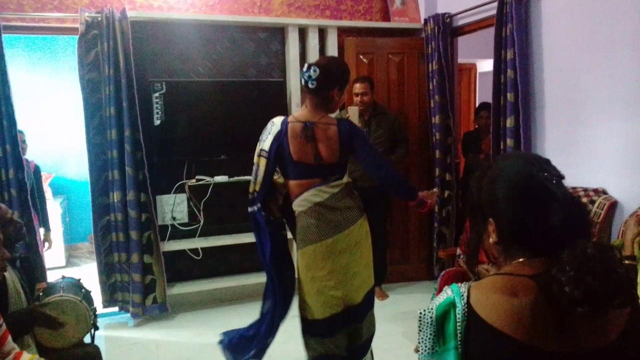 Kinnar badhai geet