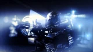 [Electro House] Myles Travitz - 3rd dimension
