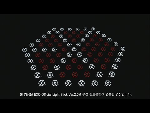 exo-official-light-stick-v.2-interactive-mode---lucky-one-(럭키원)