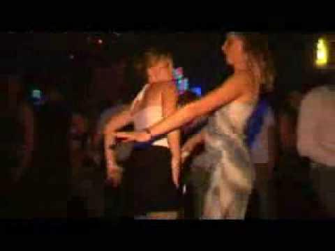 Диско секс видео фото 661-806
