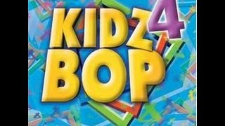 KIDZ BOP Kids - Bring Me To Life ft. Keemstar