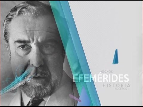 20/09/16 Natalicio del gran actor español, Fernando Rey streaming vf