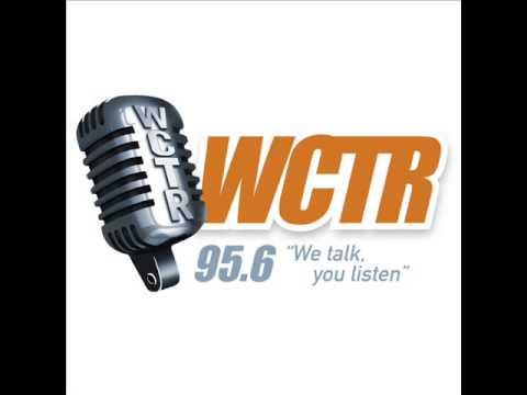 Grand Theft Auto 5 - West Coast Talk Radio - Full Radio Station