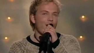 Eurovision 1998  - Norway - Lars A. Fredriksen - Alltid sommer