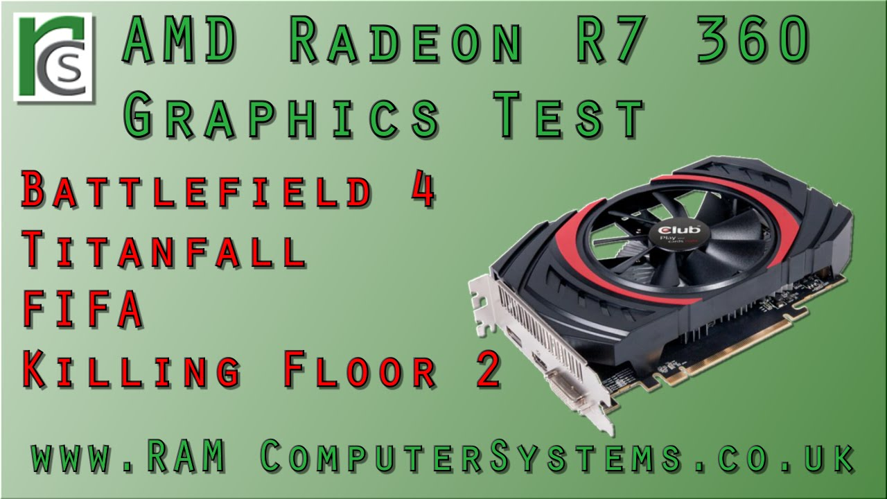 AMD Radeon R7 M340 Graphics Windows 8 X64 Driver Download