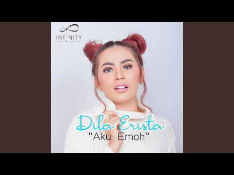 Download Aku Emoh Mp4 baru