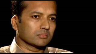 Straight talk with Naveen Jindal Part 3