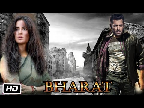 Bharat Movie | Climax and Other Shooting Reveal | Salman Khan, Katrina Kaif