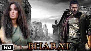 bharat-movie-climax-and-other-shooting-reveal-salman-khan-katrina-kaif