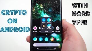 Securely Trade Bitcoin on Android: Must Have Cryptocurrency Apps!