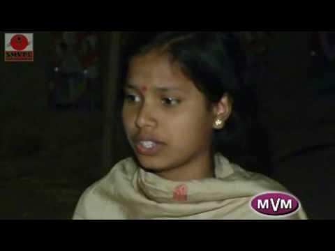 Bengali Purulia Song 2017 - Tusu Porob | Purulia Video Song Album - Purulia Hits