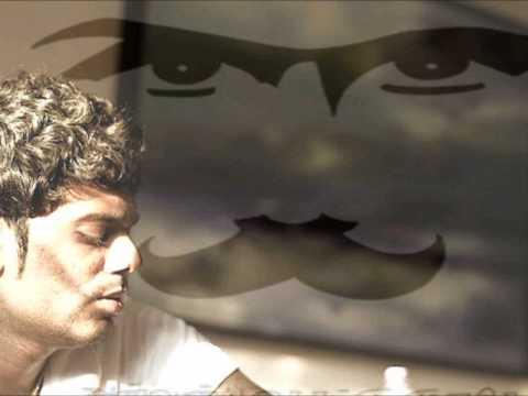 Kannamma(Suttum vizhi Chudar Dhaan) - Achu Rajamani