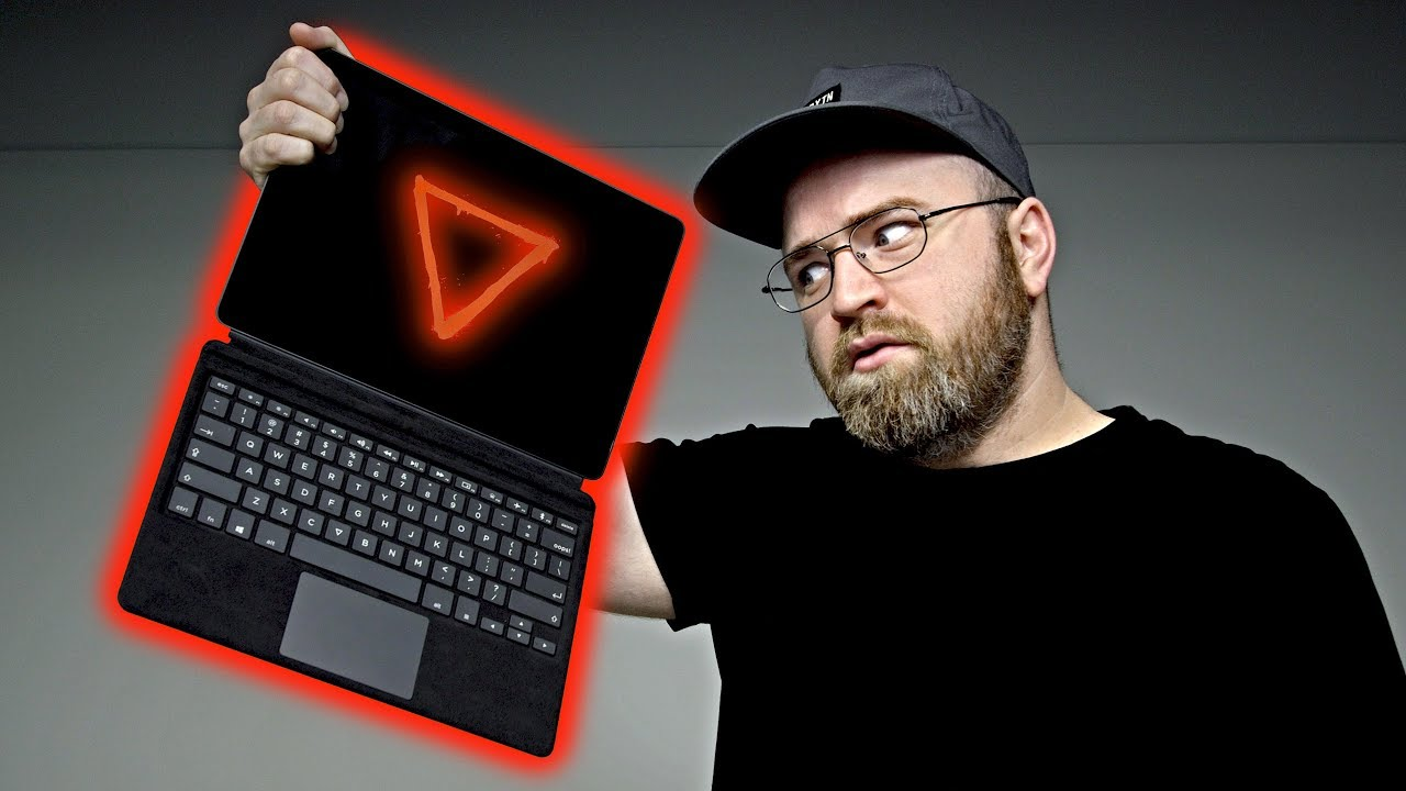 the-coolest-laptop-you-ve-never-heard-of