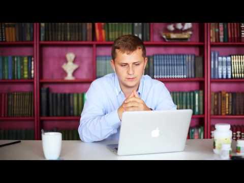Фильм №1 про фриланс удаленная работа  Как заработать в Интернете ЛЕГАЛЬНО  HD